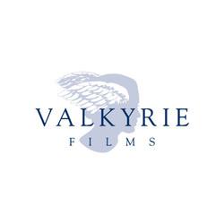 Valkyrie Films logo