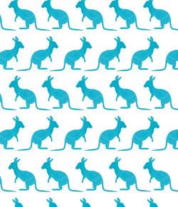 Kangaroo copy