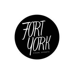 Fort York logo
