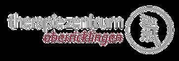 Therapie Oberricklingen_neu Kopie_edited_edited.png