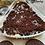 Thumbnail: Marquesas de Chocolate Blanco (2u)