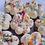 Thumbnail: Birthday Cupcakes (6u)