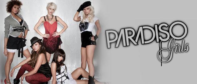 paradisogirls.jpg