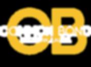 CB Logo & Tagline White_4x.png
