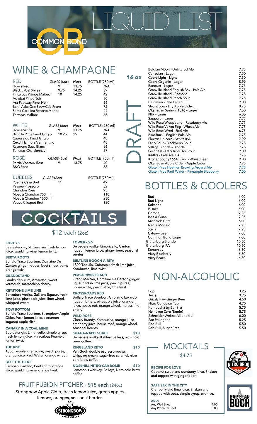 CB Liquid List.png