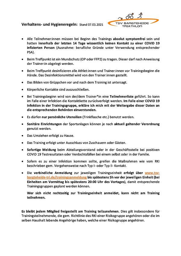 2021-03-07_Verhaltens und Hygieneregeln.