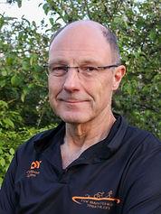 Profilbild_orange.jpg