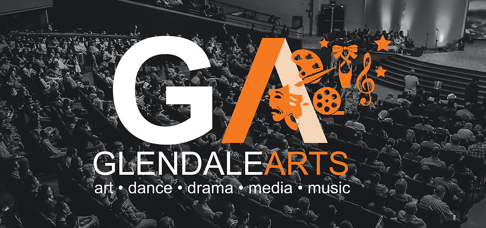 Glendale_Photo_Logo.jpg