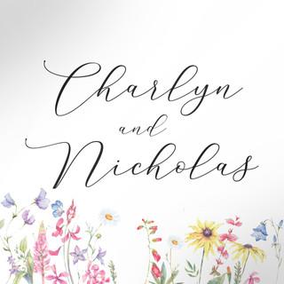 CharNick_logo.jpg