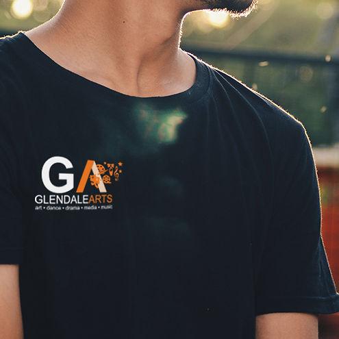 Glendale_LogoTshirt.jpg