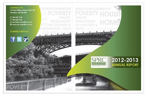 SPRC Cover.jpg