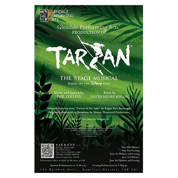Glendale_TarzanPoster.jpg