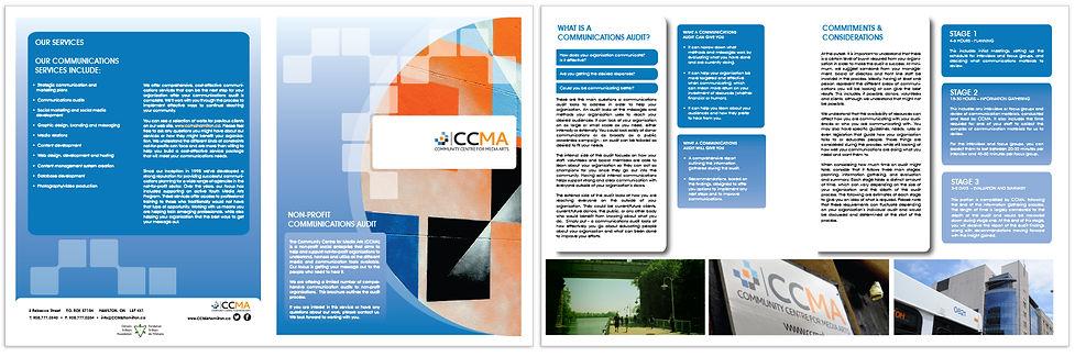 CCMA.jpg