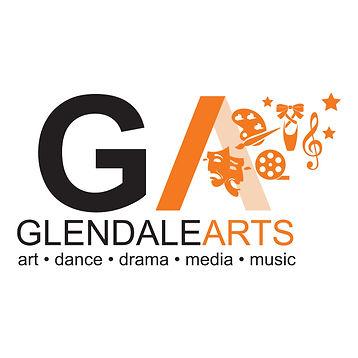 Glendale_LogoT.jpg