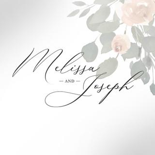 MelJoey_logo.jpg