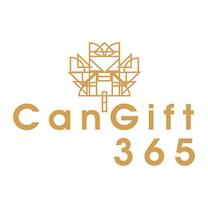 CanGift365Logo_Gold.jpg