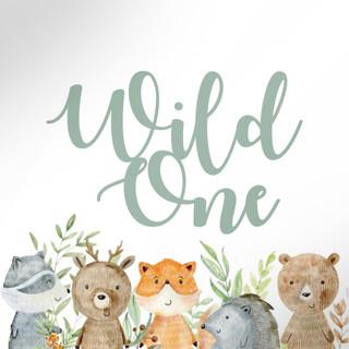 WildOne_logo.jpg