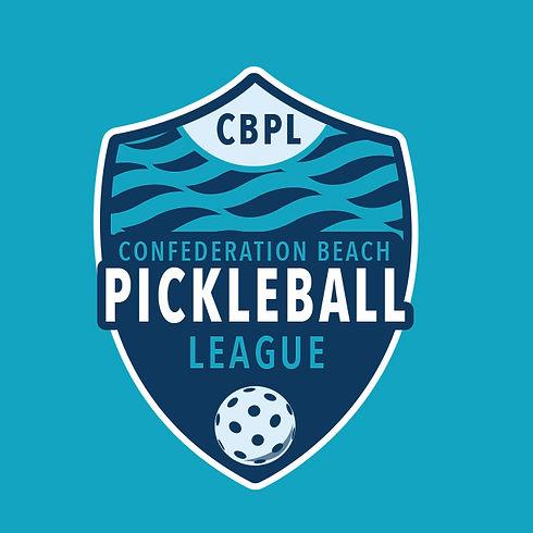 Team Pickleball League Crest.jpg