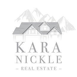 Kara_Photo_Logo2.jpg