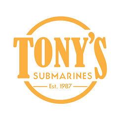Tony's Logo Submarine Yellow.jpg