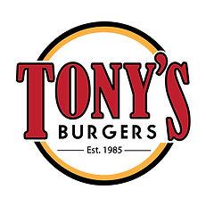 Tony's Logo Burger2.jpg