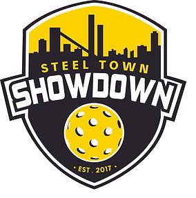Steel Town Showdown Logo_Print.jpg