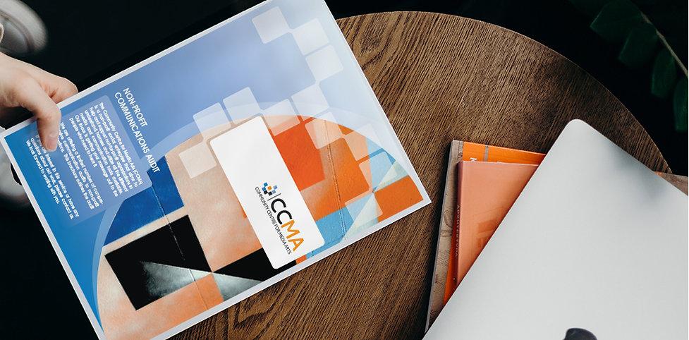 CCMA Cover.jpg