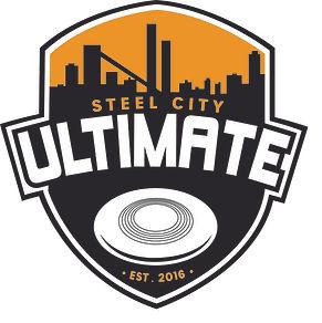 Steel City Ultimate Logo_Print.jpg