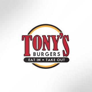 Tony'sBurge_logo.jpg