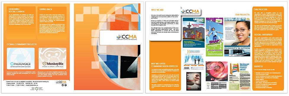 CCMA2.jpg
