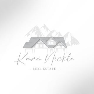KaraNickles_logo.jpg