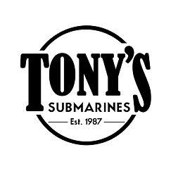 Tony's Logo Submarine Black.jpg