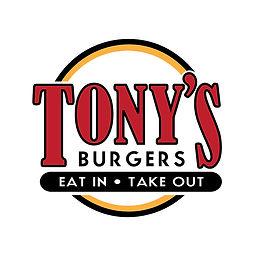 Tony's Logo Burger1.jpg