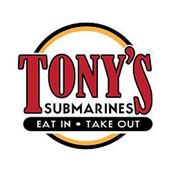 Tony's Logo Submarine2.jpg