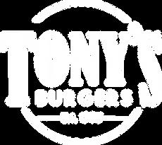Tony's Logo Submarine White.png