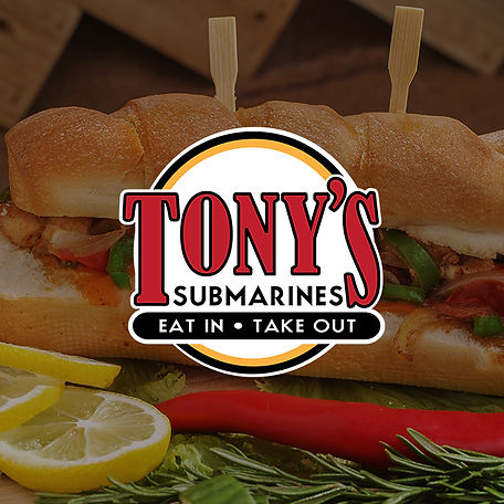 Tony's Logo Submarine.jpg