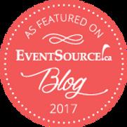 eventsourceblog2017.png