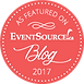 eventsourceblog2017.png