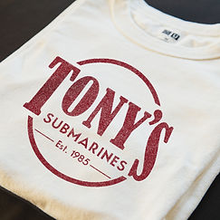Tony's Logo Submarine1 tshirt.jpg