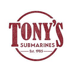Tony's Logo Submarine red.jpg
