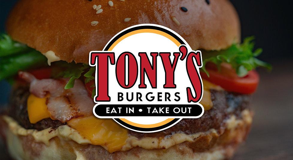 Tony's Logo Burger.jpg