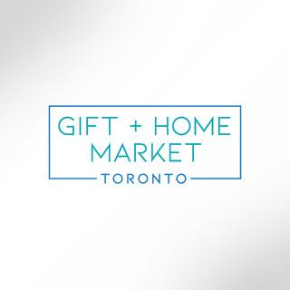 Gift + Home Market Toronto