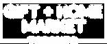 Logo_TorontoCanGift_FinalWhite.png