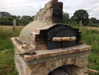 VORSICHT!LÖSUNGEN - Allerhand ansteckende Ansätze: #Brot backen