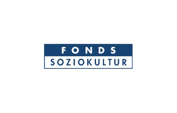 FondsSoziokultur