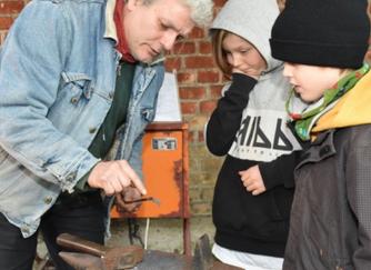 Qualitz/ Ein Ort für alle | svz.de