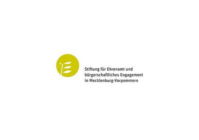logo-ehrenamtunbenannt_profile