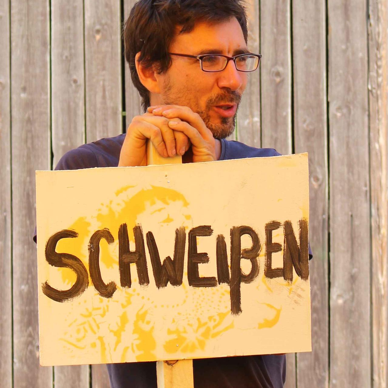 Stefan Raabe, Landkombinat Gatschow