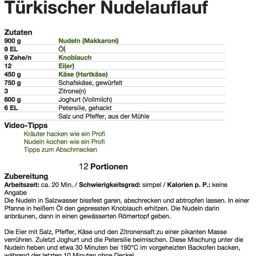 Türkischer_Nudelauflauf