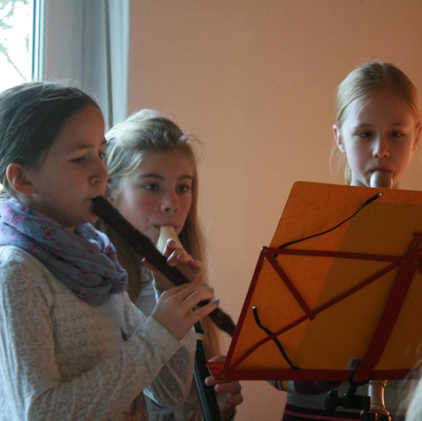 musik5_191215